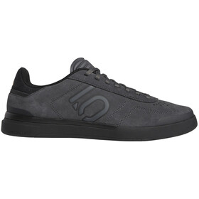 adidas Five Ten Sleuth DLX Shoes Men gresix/core black/magold